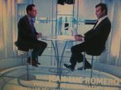 Interview dire France