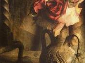 Objectif Janvier... Luxueuse austérité Marie Rouanet