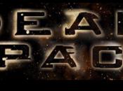 [News] Sortie Dead Space