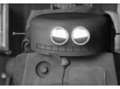 Kurzschluss Animation