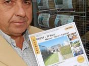 Immobilier l'affichage énergétique retard