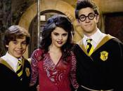 Sorciers Waverly Place saison bientôt France Disney Channel