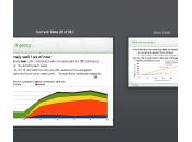 Sortie LibreOffice version finale