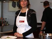J'ai participé concours 'Cuisiner devient d'enfant'. Voici résultats