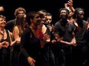 Nouvelle République Fitiavana ouvrira festival jazz