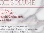 Exposition Marbre Poids Plume