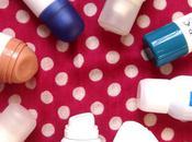 [HELP] recherche déodorant idéal