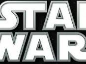 doublage nouveau Lego Star Wars vidéo