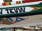 m'appelle Badou Saint-Louis Sénégal