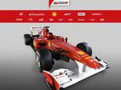soufflerie Toyota accueilli F150