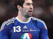 Hand Mondial France tient finale