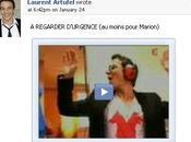 Guerilla Facebook Marketing
