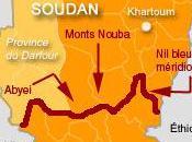 Quels défis Sud-Soudan