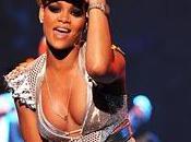 "Clip David Guetta Feat. Rihanna ""Who's That Chick"""