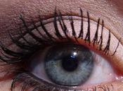Maquillage Jour avec palette Romantic Version Journée