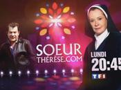 Soeur Thérèse.com soir bande annonce