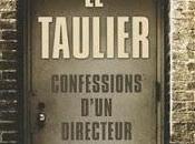 TAULIER, Olivier Maurel