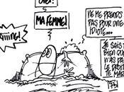 Angoulême retour