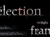 Sélection achat twilight france