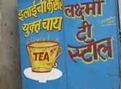 Finger Food l'Indienne l'Ecole Cuisine d'Alain Ducasse novembre 2010