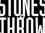 VOIR Stones Throw, documentaire
