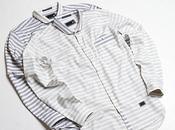 Freshjive spring 2011 collection