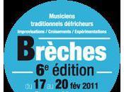 Festival Brèches