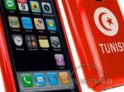Tunisie l'Aïe Faune déchaîne