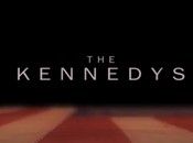 Kennedys série sera diffusée ReelzChannel