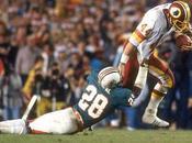 6VB: jeux mémorables Super Bowl
