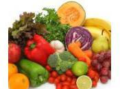 Comment augmenter consommation légumes facilement!