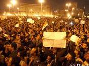 Égypte priorité CICR d'apporter soutien services santé d'accéder détenus
