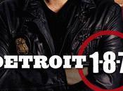 Detroit Canal Plus soir spoiler épisodes