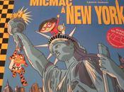 Micmac York