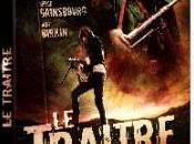 [Critique DVD] traître