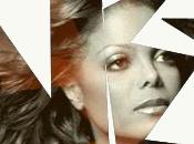 dates concert France pour Janet Jackson