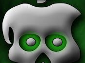 Tuto Greenpois0n Jailbreak 4.1.2