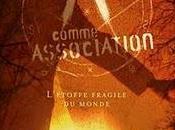 sorties Gallimard Jeunesse mars/avril 2011