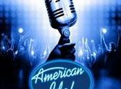 best-of pour d'American Idol