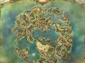 Dragon Quest toute nouvelle bande annonce pour States