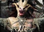 Belphegor, Blood Magick Necromance (Nuclear Blast)