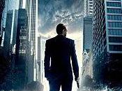 [bande-annonce] Inception Christopher NOLAN