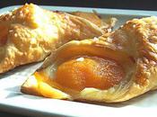 Oranais abricots: retour
