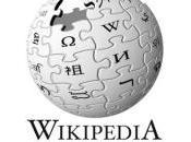 dixième anniversaire Wikipédia