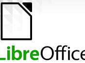 Actualité Libre Office dans Ubuntu