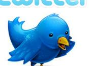 Pourquoi utiliser Twitter [Article Invité]