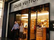 Louis Vuitton porte (très) bien merci.