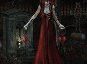 page facebook spéciale True Blood Addict