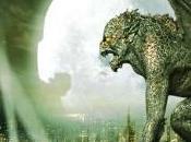 Fureur Gargouilles Rise Gargoyles)