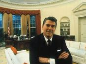 centenaire Reagan
